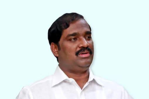 தி.வேல்முருகன்
