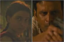 சமந்தா வில்லி ரோலில் நடிக்கும் 'தி ஃபேமிலி மேன்' வெப் சீரிஸ் சீசன் 2 டீசர் வெளியானது!