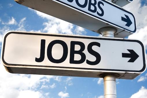 Job Alert: தமிழ்நாடு மின்சார வாரியத்தில் வேலைவாய்ப்பு அறிவிப்பு
