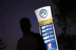 Petrol-Diesel Price | சென்னையில் பெட்ரோல் விலை ரூ.94ஆக உயர்வு..