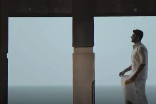 ரசிகர்களிடம் கவனம் பெறும் சன் டிவி சீரியல் நடிகரின் திருமண வீடியோ