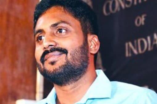ராஜீவ் காந்தி