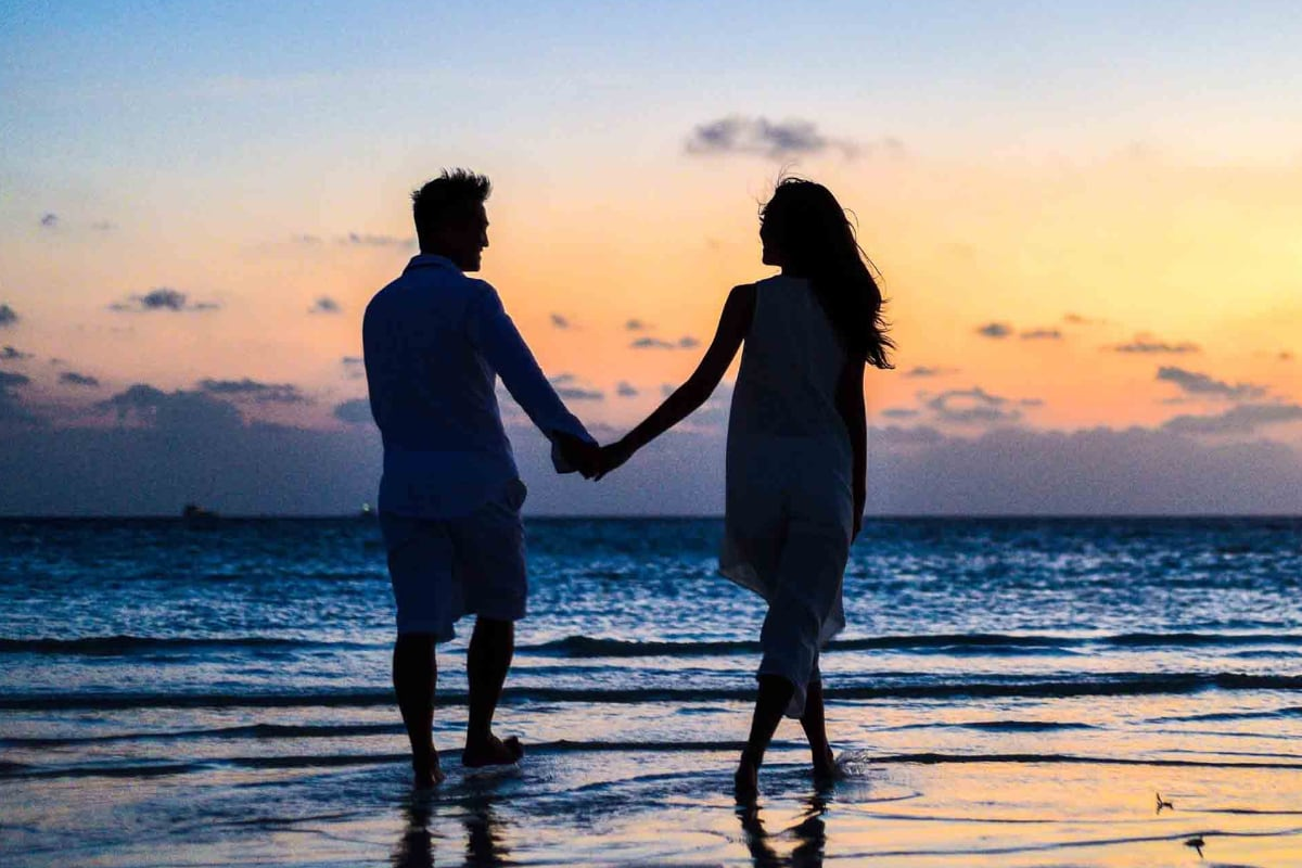 valentines day 2021 Things women need to realize in Love raji krishnakumar