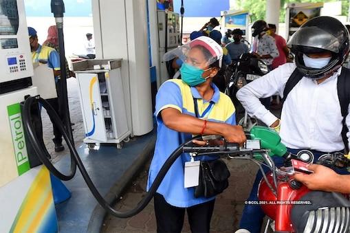 Petrol-Diesel Price | பெட்ரோல், டீசல் விலை 2வது நாளாக குறைந்தது...