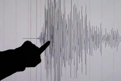 Earthquake: பஞ்சாபில் சக்திவாய்ந்த நிலநடுக்கம்: மக்கள் சாலைகளில் தஞ்சம்