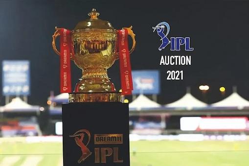 IPL Auction 2021: இதுவரை மிக அதிக விலை கொடுத்து வாங்கப்பட்ட வீரர்கள் யாரெல்லாம் தெரியுமா?