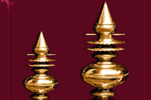 ரைஸ் புல்லிங்