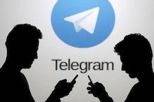இந்தியாவில் அதிகரிக்கும் 'Telegram' யூசர்கள்.. உலகளவில் 63 மில்லியனுக்கும் அதிகமானோர் பதிவிறக்கம்..