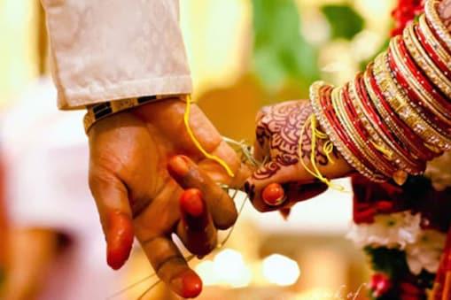 Raja Rani: ராஜா ராணி சீரியல் நடிகை திருமணம் - குவியும் வாழ்த்துகள்!