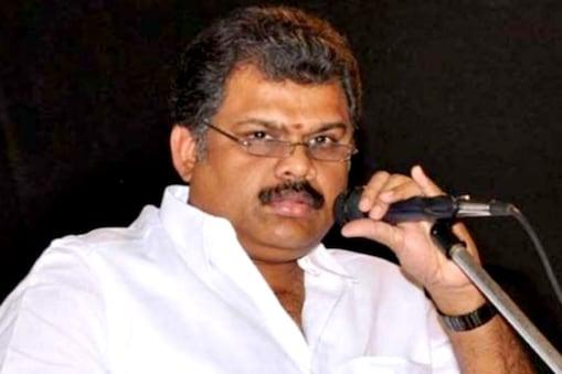 ஜி.கே.வாசன்