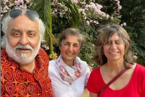 சண்டிகர் டூ சென்னை - 60 வயது நண்பர்களின் பயண அனுபவம்!