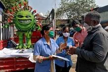 தயக்கம், சந்தேகத்தால் சென்னையில் சர்க்கரை மற்றும் இரத்த அழுத்த நோயாளிகள் 50% பேர் தடுப்பூசி போடவில்லை!