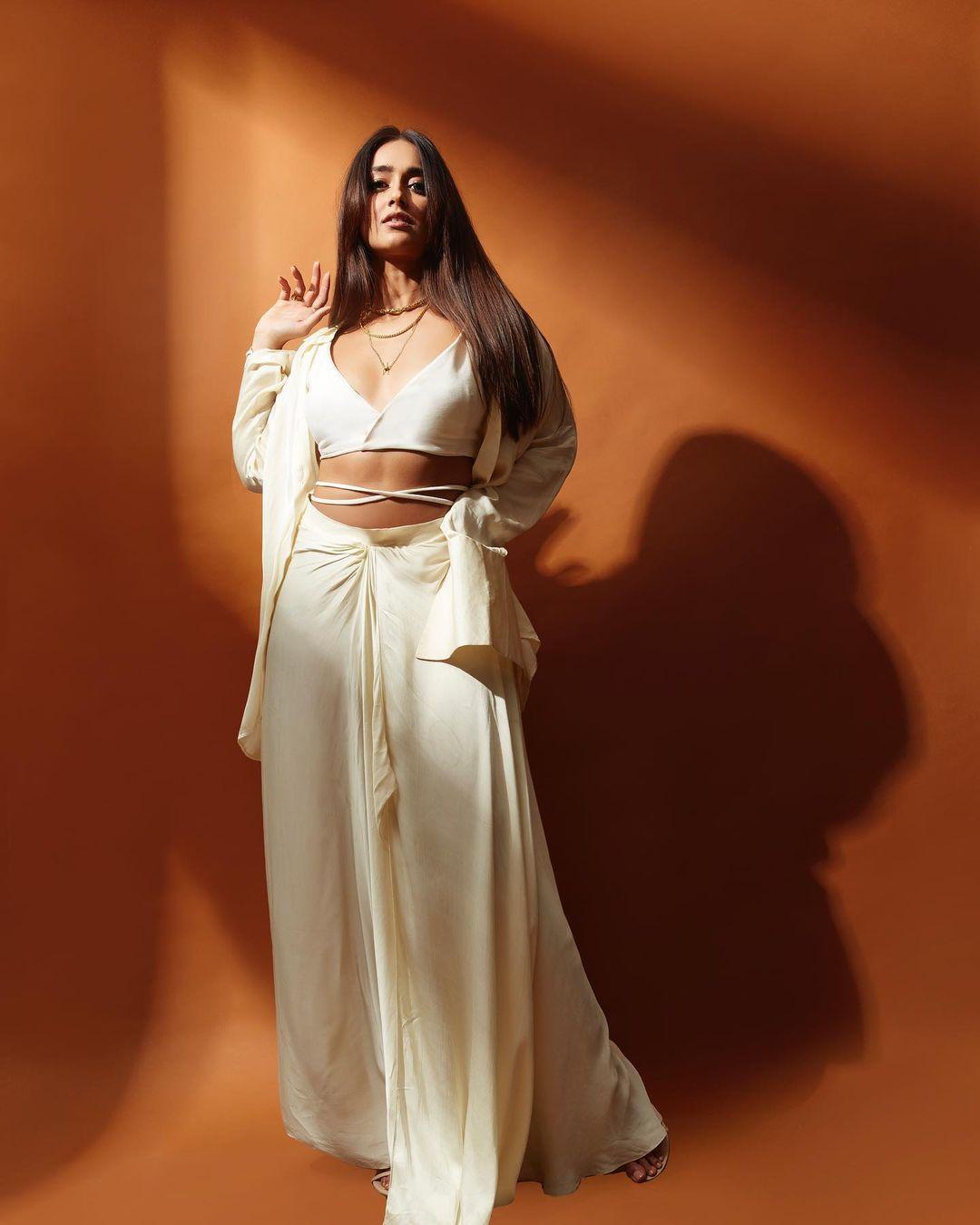அதற்கு பின்பு தெலுங்கில் நடிகை இலியானா பிசி ஆகிவிட்டார்.பின்பு 2011 ஆம் ஆண்டு நண்பன் படத்தில் நடித்து ரசிகர்கள் மனதை கொள்ளையடித்தார்.