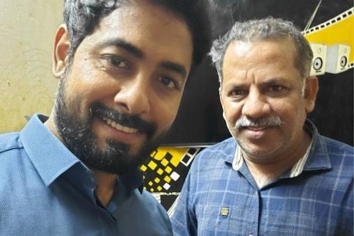 Director Thamira: என்னை பிக்பாஸ் செல்ல ஊக்கப்படுத்தியவர் நம்முடன் இல்லை - ஆரி உருக்கமான இரங்கல்