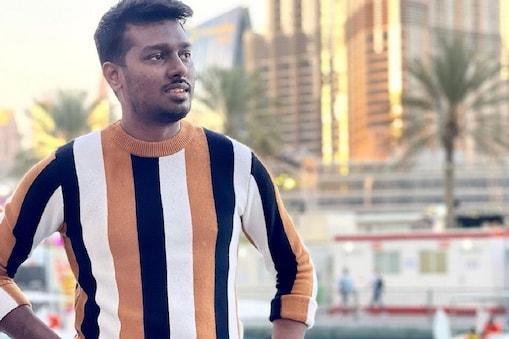 சமூகவலைதளத்தில் அவசர உதவி கேட்ட இயக்குநர் அட்லீ