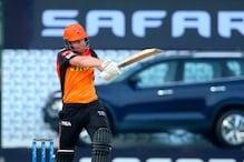 SRH vs PBKS IPL 2021 | மகா அறுவை ஆட்டத்தில் சன் ரைசர்ஸிடம் சரண்டர் ஆன பஞ்சாப் கிங்ஸ்- கடைசி இடத்துக்கு சரிவு