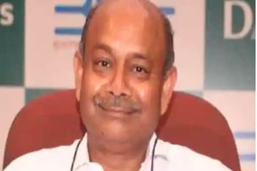 ரூ.1,001 கோடிக்கு சொகுசு பங்களா வாங்கிய மும்பை டி-மார்ட் நிறுவனர்