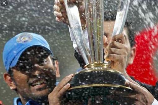 ICC Cricket World Cup 2011 | ஏன் அஸ்வின் இல்லை, ஏன் ஸ்ரீசாந்த் ? என்னை நோக்கிப் பாயும் தோட்டாக்கள்: 2011 ஏப்ரல் 2-ல் மனம் திறந்த தோனி