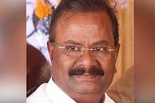 காங்கிரஸ் வேட்பாளர் மாதவராவ் மறைவு: ஸ்ரீவில்லிபுத்தூர் தொகுதிக்கு மீண்டும் தேர்தல்?