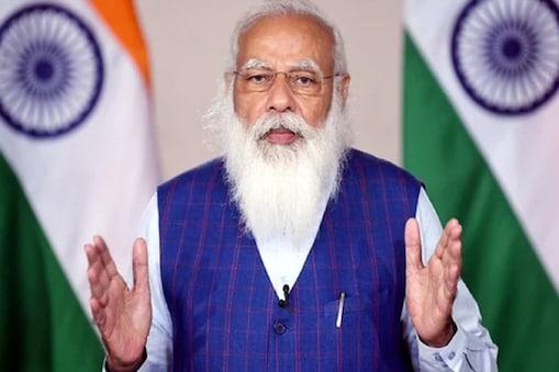 Narendra Modi : சுகாதார உள்கட்டமைப்பை விரைவாக மேம்படுத்த பிரதமர் மோடி உத்தரவு