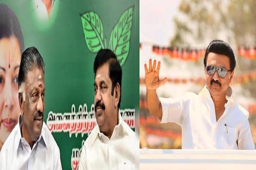 Tamil Nadu Assembly Election Results 2021: ஹாட்ரிக் வெற்றி அடிக்குமா அ.தி.மு.க ? மீண்டும் கோட்டையில் கொடியேற்றுமா தி.மு.க? - அடுத்த ஆட்சியில் உள்ள சவால்கள் என்ன