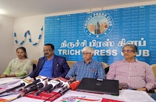 '466 வேட்பாளர் மீது கிரிமினல் வழக்கு.. 25 வேட்பாளர்களுக்கு சொத்தே இல்லை'- அபிடவிட் கூறும் தகவல்