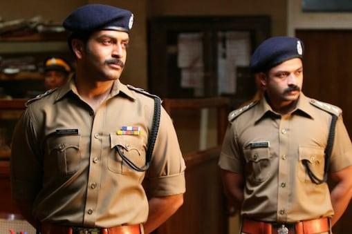 மும்பை போலீஸ் திரைப்படத்தை ரீமேக் செய்யும் ரோஷன் ஆண்ட்ரூஸ்!