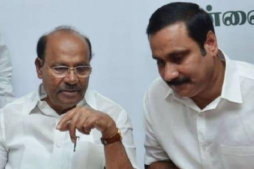 Tamil Nadu Election Result 2021: பாமக முன்னிலை பெறும் தொகுதிகள்!
