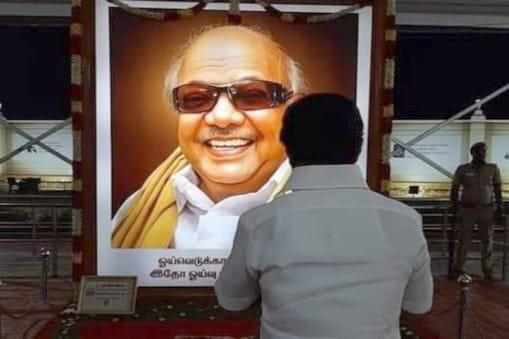 TN Assembly Result 2021 : திமுக 159, அதிமுக 75... முதன்முறையாக முதல்வராகிறார் மு.க.ஸ்டாலின்