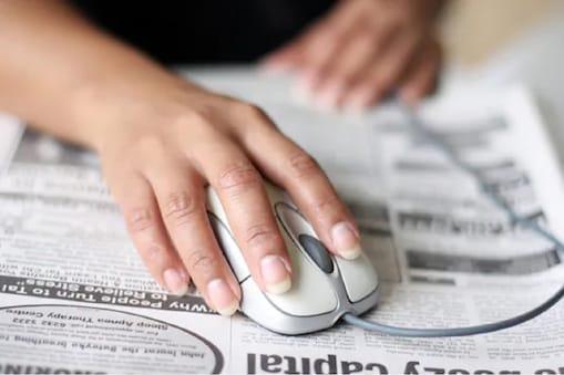 CBSE 12ம் வகுப்பு வினா வங்கி வெளியீடு - டவுன்லோடு செய்வது எப்படி?
