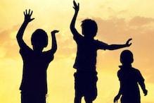 Motivational Story : 'பிறர் துன்பத்தை தன் துன்பமாக எண்ணி உதவ வேண்டும்' - சிறுவர்களுக்கு கதை கூறிய மருள் நீக்கியார்!