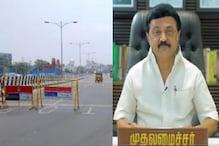 Tamil Nadu Lockdown : ஊரடங்கில் மேலும் தளர்வுகள் வருமா? முதலமைச்சர் மு.க.ஸ்டாலின் இன்று ஆலோசனை
