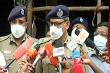 நியூஸ் 18 தமிழ்நாடு செய்தி எதிரொலி: யூடியூபர் மதன் மீது நடவடிக்கை எடுக்கப்படும்-சென்னை காவல் ஆணையர் சங்கர் ஜிவால்
