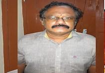 முன்னாள் அட்டர்னி ஜெனரல் முகுல் ரோத்தகி பெயரில் 6 கோடி மோசடி முயற்சி