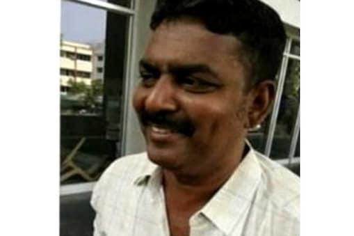 கைதான ராஜகோபாலன்