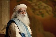 வாழ்க்கையில் எப்போதும் தோல்வி, நஷ்டம் - என்ன செய்யலாம்..? சத்குரு ஆலோசனை