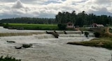 தேனி : ஒரே நாளில் 3 பேர் ஆற்றில் விழுந்து மரணம்