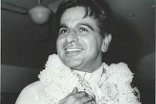 Dilip Kumar: திலீப் குமார் - இந்திய சினிமாவின் ட்ராஜடி கிங்!