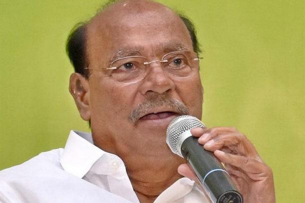 2026 சட்டமன்றத் தேர்தல் - ராமதாஸ் சூசகப் பேச்சு
