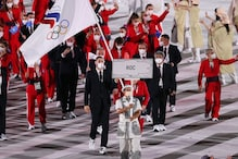 Tokyo Olympics:  பெயர், கொடியை கூட பயன்படுத்த முடியாத ரஷ்யா: காரணம் என்ன?
