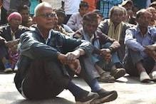 ஸ்டேன் சுவாமி மரணத்துக்கு பாஜக அரசுதான் பொறுப்பேற்க வேண்டும்: வைகோ
