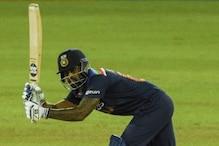India vs England   திராவிட் படையிலிருந்து கோலி படையுடன் இணையும் வீரர்கள்
