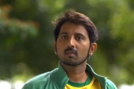 விஜே ஆனந்த கண்ணன்