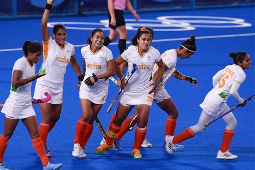 டோக்கியோ ஒலிம்பிக் 2020 - Page 5 Indian-hockey-1