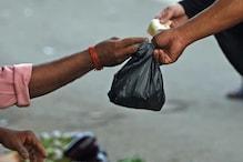 பிளாஸ்டிக் பயன்பாடுகளுக்குத் தடை- தமிழக அரசின் புதிய அறிவிப்புகள் என்ன?