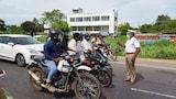 திருச்சி மாவட்டத்தின் இன்றைய முக்கிய செய்திகள், செப்டம்பர் 18