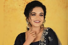 புதிய வெப் சீரிஸில் நடிக்கும் விஜய் டிவி சீரியல் நடிகை!