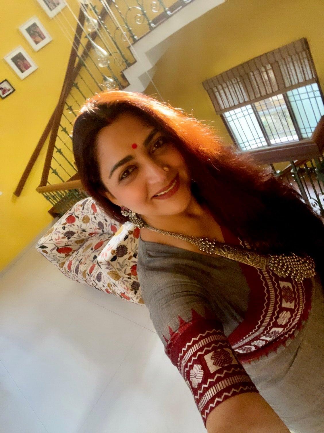 Khushbu Sundar reveals her weight loss secret, Khushbu Sundar, Khushbu Sundar Twitter, khushbu sundar, khushbu sundar twitter id, khushbu sundar serial, khushbu sundar bjp, khushbu sundar new serial, khushbu sundar upcoming serial, khushbu sundar zee tamil, khushbu sundar zee tamil serial, khushbu sundar gokulathil seethai, khushbu sundar gokulathil seethai serial, Khushbu Sundar weight loss, Khushbu Sundar weightloss tips, குஷ்பு சுந்தர், குஷ்பு சுந்தர் ட்விட்டர், குஷ்பூ சுந்தர் சீரியல், குஷ்பு பாஜக, குஷ்பு சீரியல், குஷ்பு புதிய சீரியல், குஷ்பு ஜீ தமிழ் சீரியல், குஷ்பு சன் டிவி, குஷ்பு சுந்தர் எடைகுறைப்பு