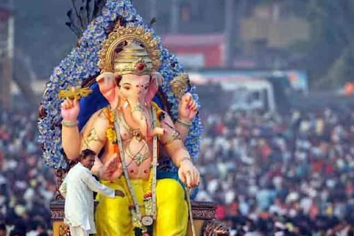 விநாயகர் சதுர்த்தி