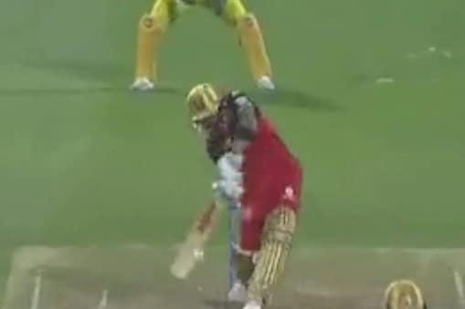 விராட் கோலி